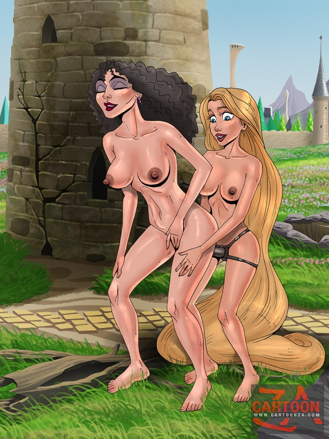 abusive lesbians porn Bazzza12/21/064.16 ..