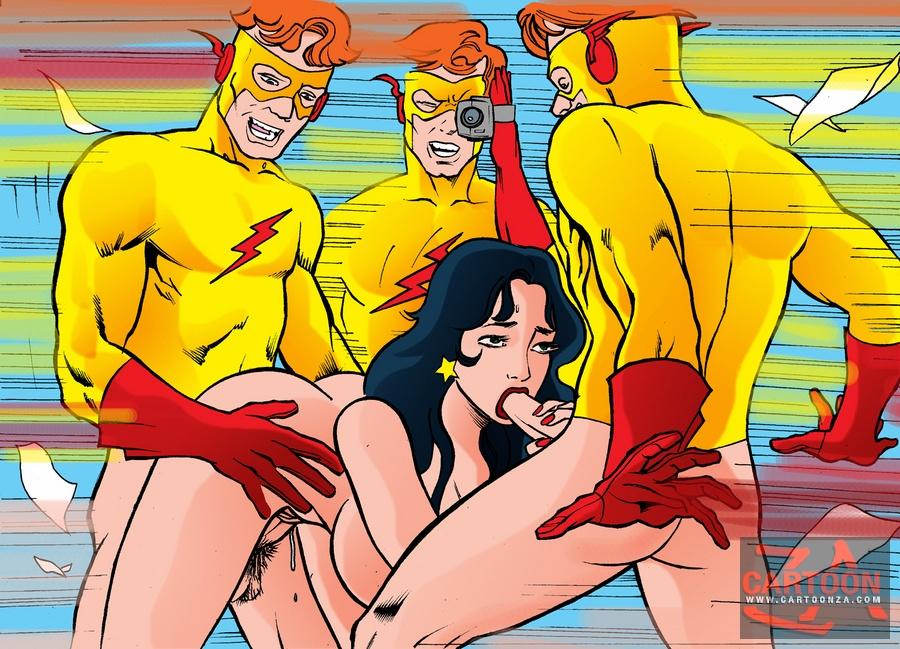 Sex photo flash porn