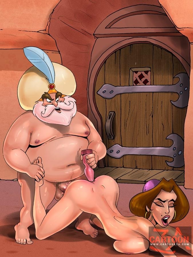 Старые порно мультфильмы смотреть онлайн